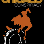 Chicago Conspiracy Los Angeles screenings