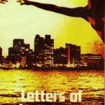 Los Angeles Letters of Insurgents