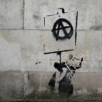 banksy-rat-post-left-anarchy-acratas